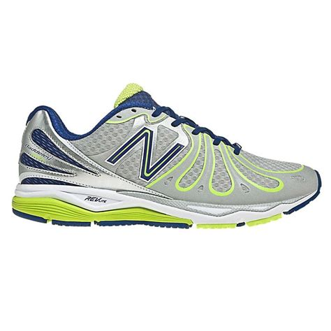 new balance m890v3 mens running shoes sweatband