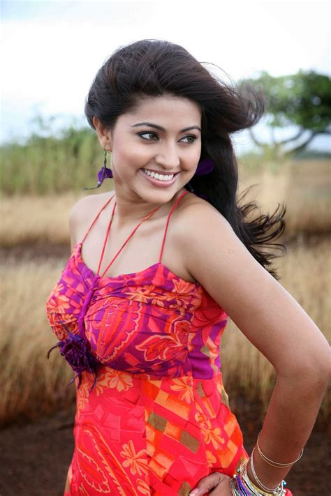 indian film hot photos south indian film actress sneha hot photos and wallpapers