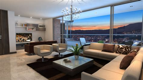 apartamentos v saint etienne venta de apartamento de 139 5 m2