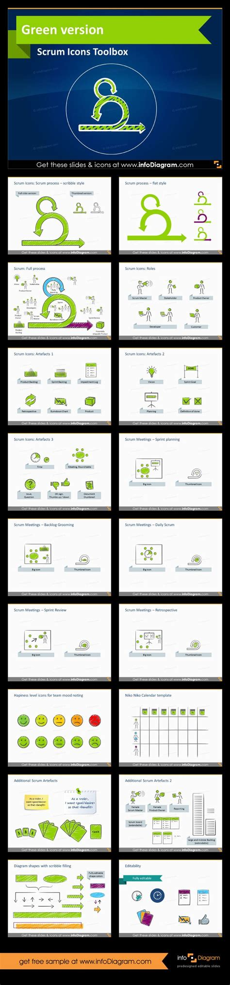 45 Best Business Powerpoint Templates Images On Pinterest 45 Best Images About Powerpoint On Template