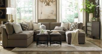 Livingroom Sectionals Amusing Living Room Sectional Designs Sectionals Sofas