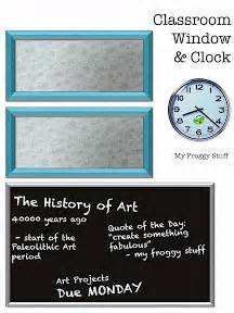 my froggy stuff printables art room my froggy stuff art classroom printables for dolls with