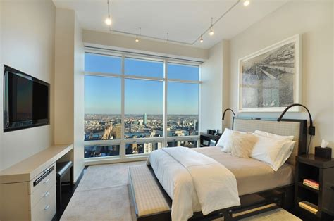 2 bedroom apartments for rent in manhattan image gallery manhattan apartments