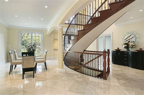 polished marble floor cleaning granite and marble floors