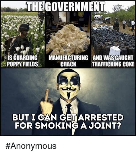 Anonymous Meme - 25 best memes about poppy field poppy field memes