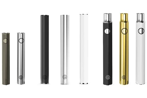 best pen what is the best battery for vape pens how to choose the
