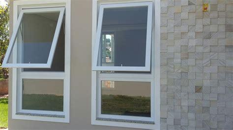 porta pvc lumina pvc portas e janelas tudo em esquadrias em pvc