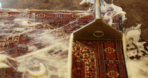 rug cleaners santa barbara rug cleaning and repair santa barbara design center