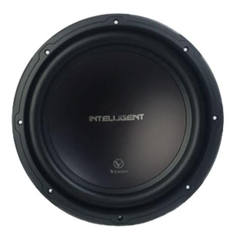 Sub Woofer Vox Vsii 12 4p macam2 speaker sub woofer midrange fullrange dkk
