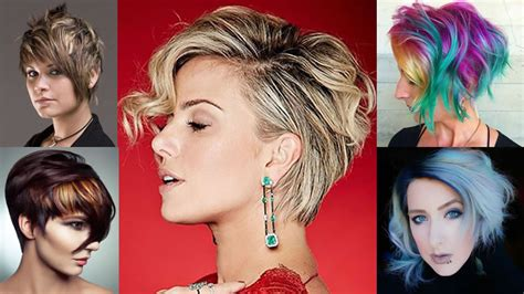 Color For Haircuts In 2018 Hair Cut And Color Ideas Hair Hair Styles And Balayage Hairstyles Haircuts Balayage Hair Colors 2018 Hairstyles