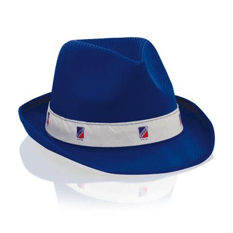 imagenes de sombreros verdes sombreros de fiesta baratos 8 colores diferentes