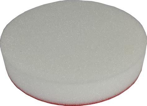 Polishing Sponge 130mm Bosch 2608613005 bosch polishing sponge 2608613005 130mm polishing