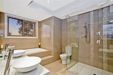 bathroom places melbourne 28 images spa bath with tv