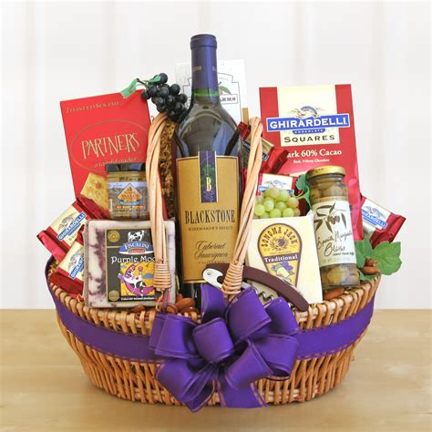wine and cheese gift baskets best occasion sympathy new baby birthday gift baskets for sale at giftbaskets