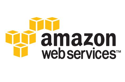 amazon web services new machine learning service introduced by amazon cloud