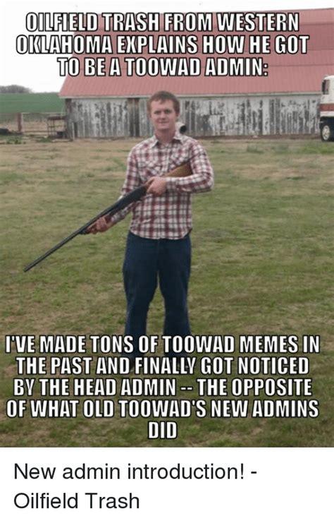 Funny Oilfield Memes - funny oilfield memes 28 images 3 easy steps of