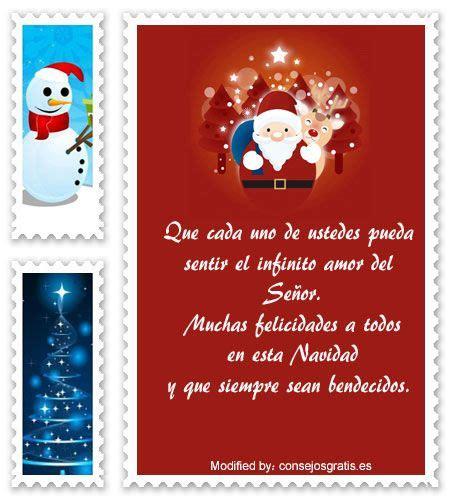 imagenes cristianas de navidad para mi esposo 24 mejores im 225 genes de mensajes cristianos de navidad en