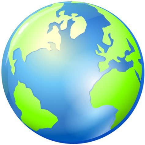 Globe Fisikal Bola Dunia globe free images at clker vector clip