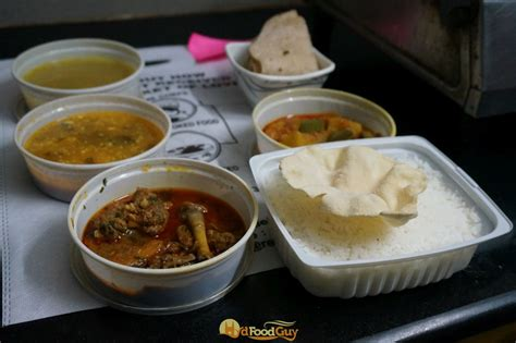 relideli home cooked food home delivered hyderabad