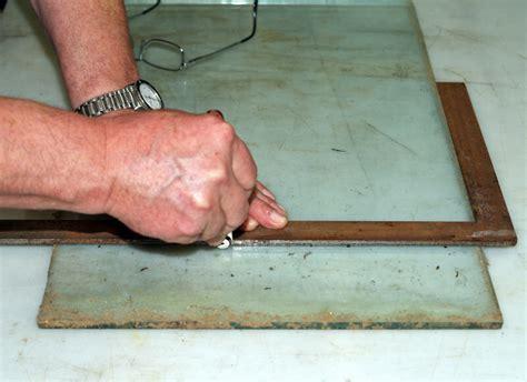glas schneiden mit flex 6315 glas schneiden m 246 bel einebinsenweisheit