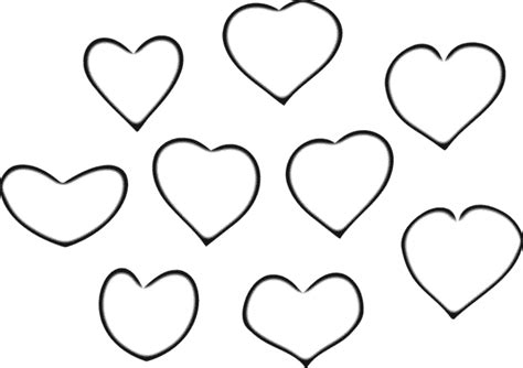 valentines coloring pages 3 coloring pages to print
