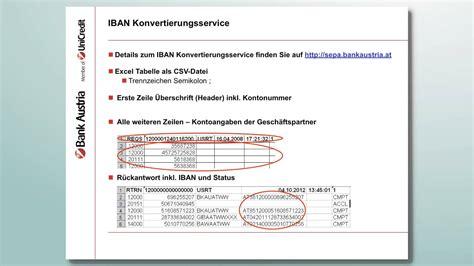 international bank account number iban international bank account number