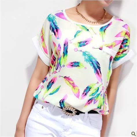 aliexpress comprar moda blusa camisa xxxxl 6xl tallas