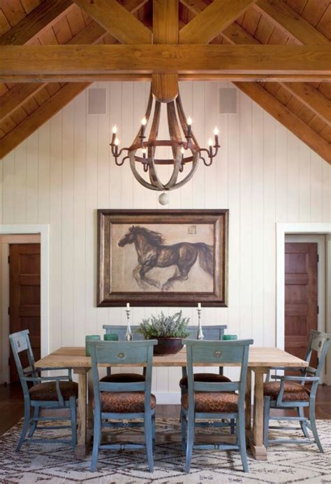 colorado state interior design dining room decorating and designs by cbell