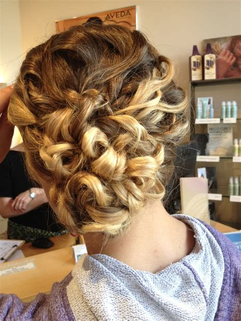 hairstyles for 8th grade prom prom hair 8th grade dance pinterest