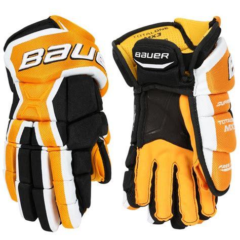 Bauer Vapor Skate Limited Edition Black Usa bauer supreme totalone mx3 senior hockey gloves