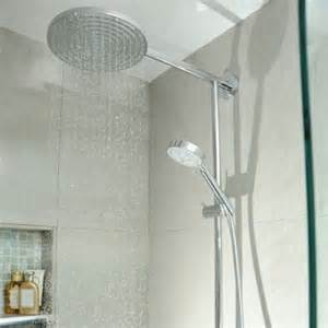 1000 ideas about shower cleaning on