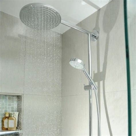 Which Uses More Water A Bath Or A Shower 1000 ideas about shower head cleaning on pinterest diy