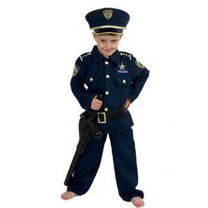 Costume complet enfant en stock dernier produit restant 32 90 en stock