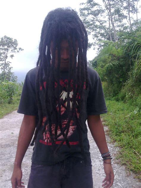 Rambut Gimbal Reggae toxin88 rambut gimbal lirik gembel wonosobo reggae