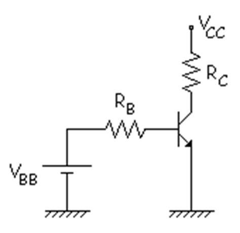 transistor fet como resistencia ingenier 237 a al d 237 a el transistor como fuente de corriente
