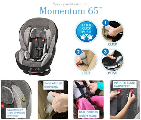 when to use convertible car seat when to use convertible car seat upcomingcarshq