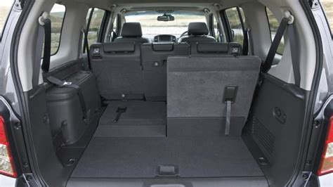 pathfinder boat seats nissan pathfinder suv review carbuyer