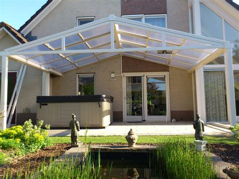 laras modernas techo aluminios lara