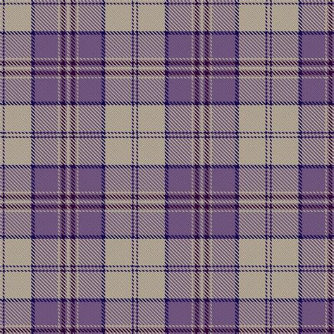 Purple Tartan Upholstery Fabric by 17 Best Images About Bedroom On Fabric