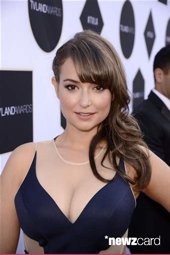 hot pictures of the att girl the hot at t girl milana vayntrub stroking and fingering