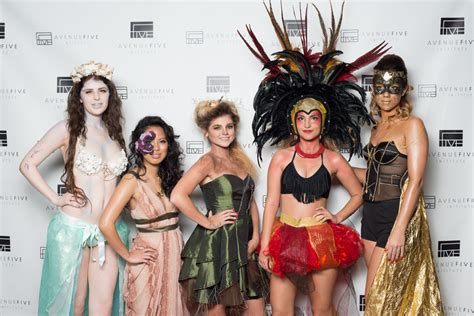world hair show austin tx new trends give me a head with hair what are the hottest makeup trends for the most popular