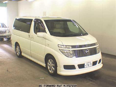 jp stock be forward japanese used cars stock list tanzania autos post