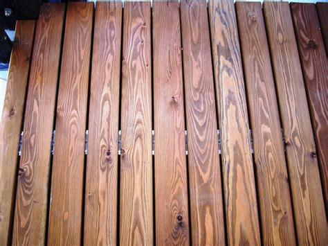 pavimento in larice pavimento in legno per esterno di larice segesta fraz