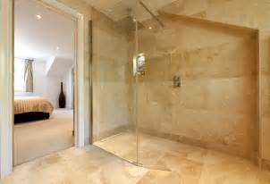 About products services technical details wetroom gallery contact