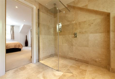 Showers For Small Bathroom Ideas by Wet Room Design Gallery Design Ideas Ccl Wetrooms