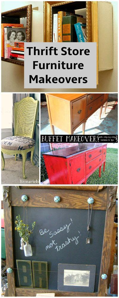 thrift store home decor ideas the thrift store decor