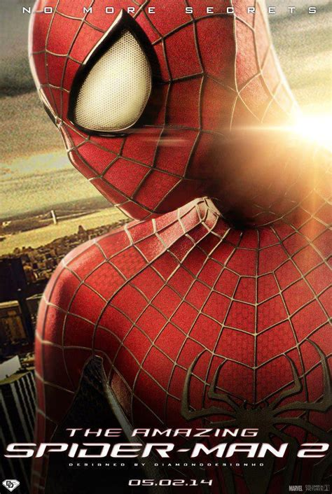 the amazing spider man 2 may 2014 first trailer on must see sci fi movies for 2014 sci fi elements