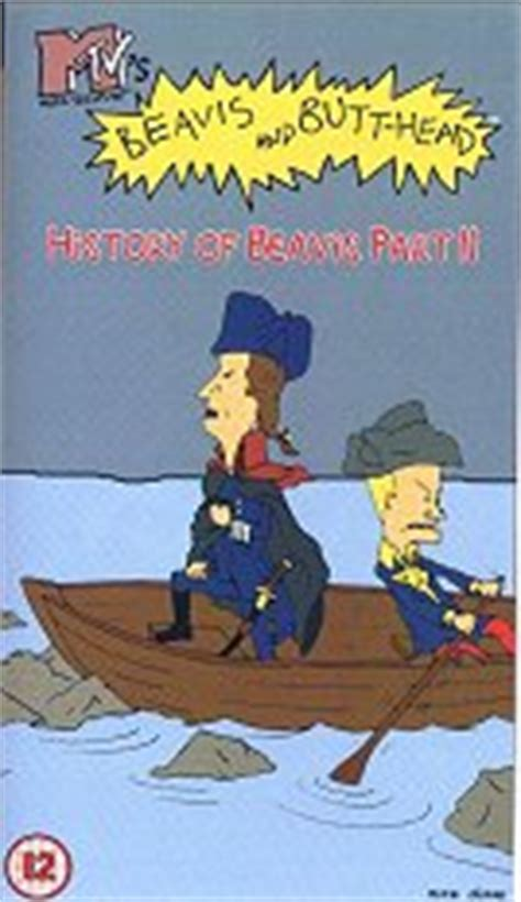 beavis and butthead couch fishing home video beavis and butt head fandom powered by wikia
