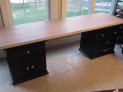 Diy Door Desk Pin By Jones Betterbudgeting On Budget Diy Organizing Pin