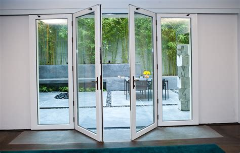 Glass Wall Door Uye Home Glass Sliding Door Systems